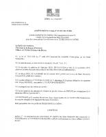 commission_de_controle_de_la_regularite_des_listes_electorales_2019